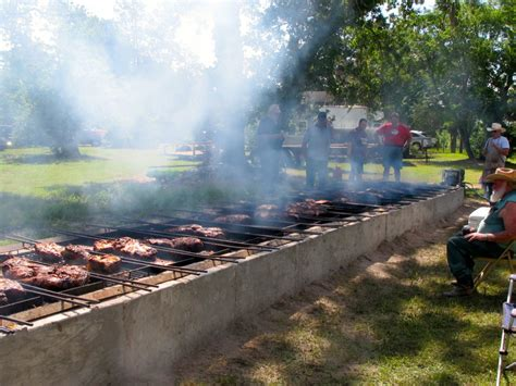 backyard barbecue pit backyard bbq pit in ground design idea and decorations
