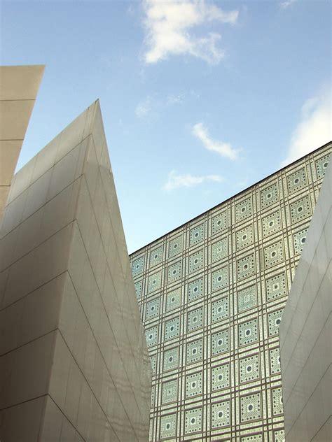 picture architecture modern contemporary city