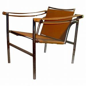 Lc1 Le Corbusier : original thonet le corbusier lc1 39 basculant 39 armchair for sale at 1stdibs ~ Sanjose-hotels-ca.com Haus und Dekorationen