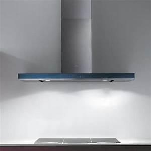 Hotte Aspirante 70 : hotte aspirante murale 120 cm ~ Premium-room.com Idées de Décoration