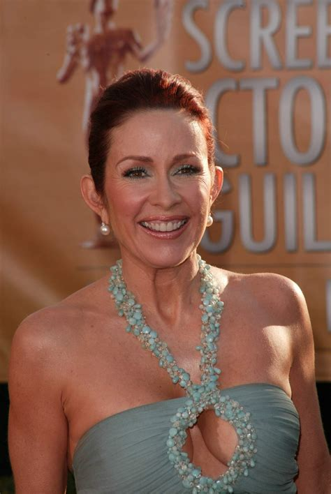 Patricia Heaton Short Hair   Hot Girl HD Wallpaper