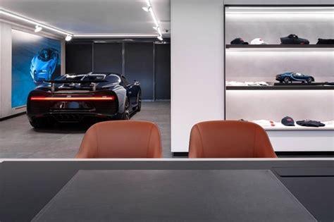 For luxury kitchenware, look no further than casa bugatti. Novo concessionário da Bugatti em Paris não está aberto ao público - Drive - Revista Must