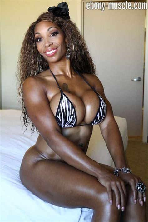 nude black female muscle mistress xxx video