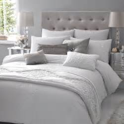 grey and white winter bedding bedroom decor pinterest bed linens modern and bed duvets