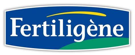 Fertiligène | Garden Europe