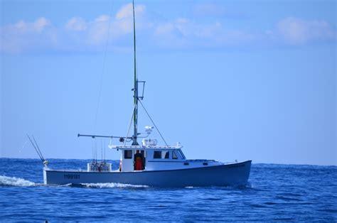 Fishing Boat Charter Essex by Charters Gloucester Ma Fishing Tuna Cod