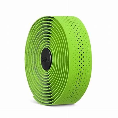 Tape Handlebar Fizik Soft Tempo Bondcush Microtex