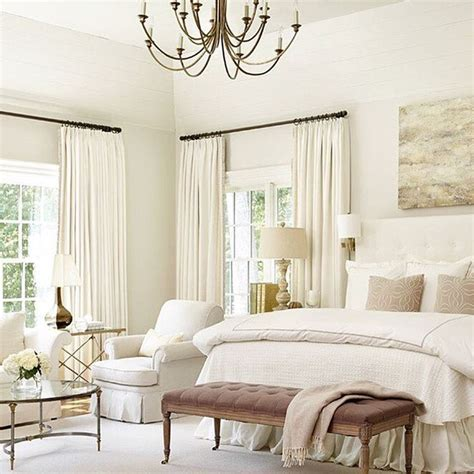 Bedroom Decorating Ideas Neutral Colors by Best 25 Neutral Bedrooms Ideas On Master
