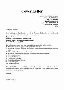 What goes on a cover letter home design ideas home for What goes in a covering letter