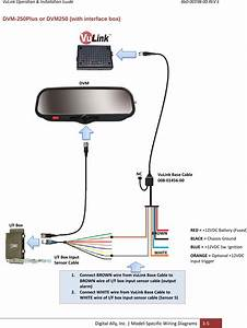 Digital Ally Dvm 500 Wiring Diagram