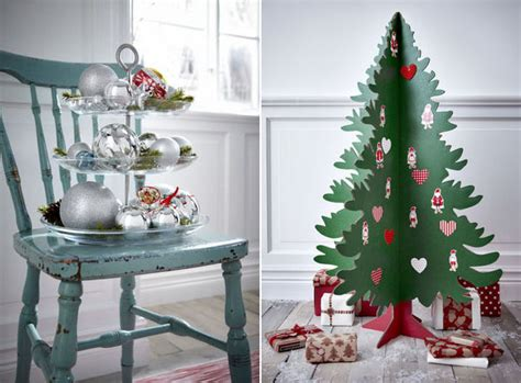 christmas ideas catalogues ikea decorations catalog filled with inspiring ideas