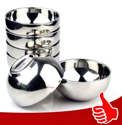 brands japanese cookware ramsay gordon bowls stainless steel