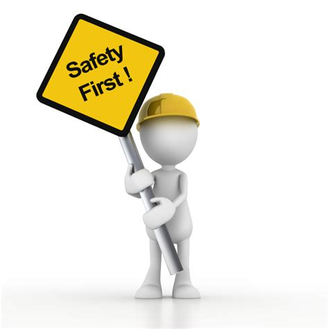 Make Safety A Priority In The New Year. Hair Transplant Youtube Engineer Online Course. Wedding Thank You Card For Money. Standalone Network Scanner Etfs To Invest In. Business Loyalty Programs Locksmith Linden Nj. Colleges In Minneapolis St Paul. Sports Management Degrees Online. Video Game Design Info Cheap Storage Units Nj. It Solutions Small Business Pc Fax Receive