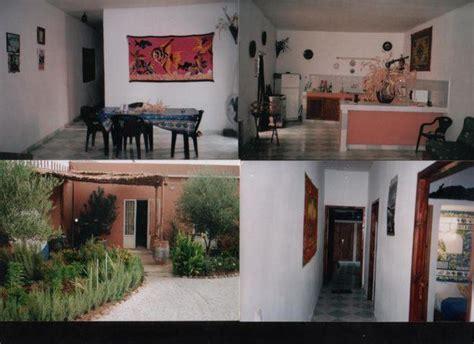 de maisons a vendre au maroc 2014