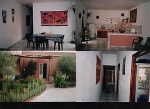 Maison Au Maroc : de maisons a vendre au maroc 2014 ~ Dallasstarsshop.com Idées de Décoration