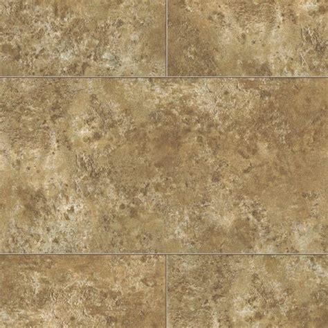 upc 698829016441 laminate tile flooring home