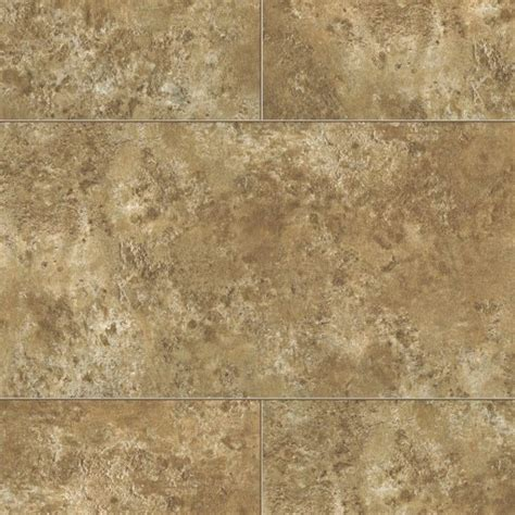 laminated floor tiles upc 698829016441 laminate tile stone flooring home decorators collection flooring coastal