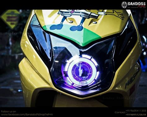 Modified Bikes Images by Honda Dio Modified Bikes Image Auto Car Update
