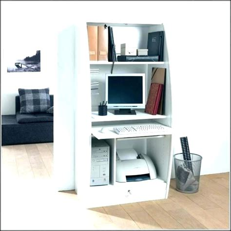 meuble dangle bureau ikea lille menagefr maison