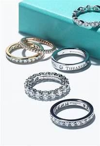17 best images about tiffany co engagement rings on With tiffany and company wedding rings