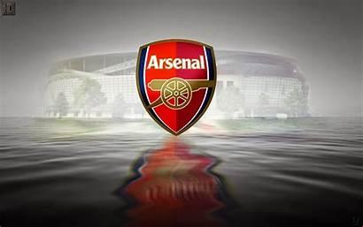 Arsenal Football Club Wallpapers Fc Desktop Background