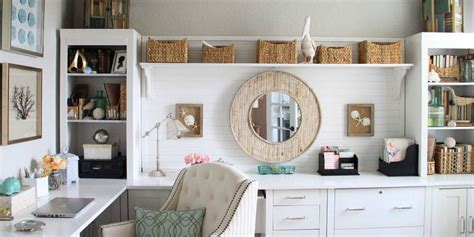 55 best home office decorating ideas