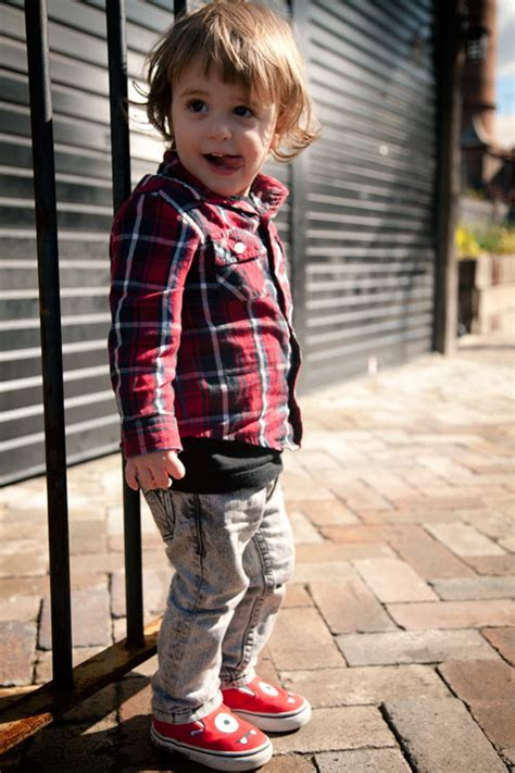 toddler plaid shirt toddler plaid shirt farm