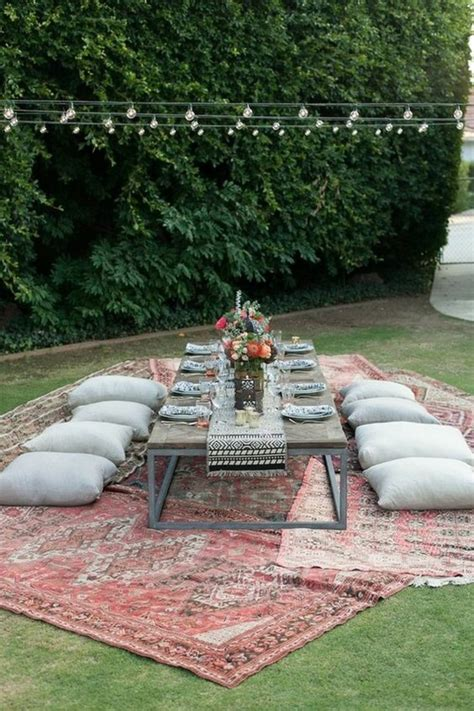 Garden Decoration To Make by Garden Perfectly Organize Decoration Ideas And