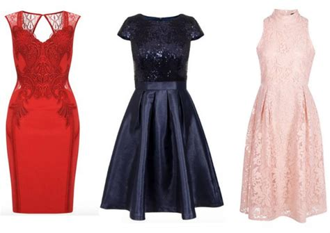 xmas party dress online canada dress inspiration with maternity options fizzy brighton