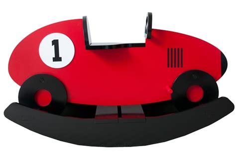 race car rocker cake ideas and designs