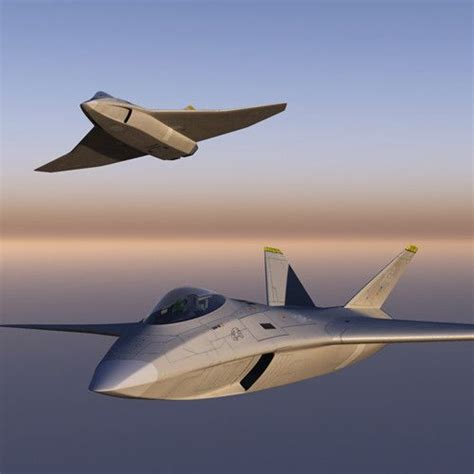 1068 Best Aircraft/planes Images On Pinterest