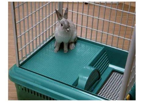 hutch accessories spiffy pet products large indoor rabbit hutch diy rabbit
