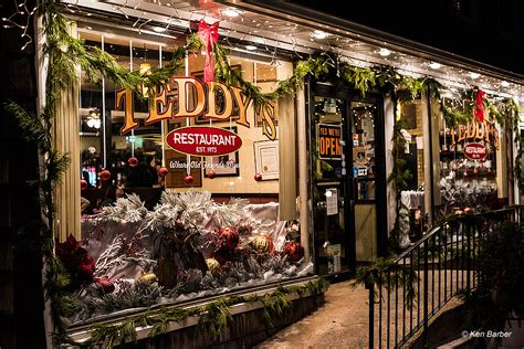 cranbury christmas lights cranbury nj 2014 photos