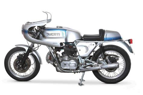 Yamaha Fino 125 4k Wallpapers by Cinque Indimenticabili Moto Anni 70 Cinque Cose