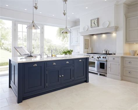 leroymerlin cuisine 3d cuisine leroy merlin 3d cuisine avec bleu couleur leroy