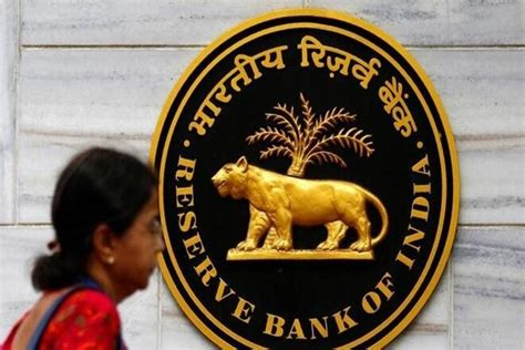 digital currency rbi india printing launching rupee costs central save reserve bank legal currencies regulation fiat issued falling introduction under