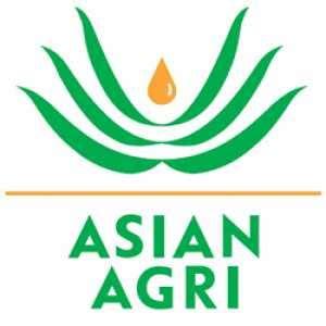 Lintas sumatera km 13, merangin, jambi telp. Recruitment Fresh Graduate Asian Agri Group Medan Batas ...