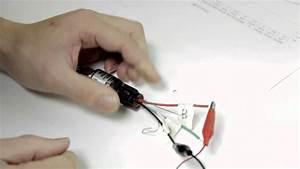 How To Check Your Aem Map Sensor