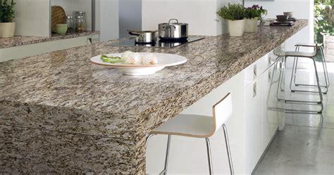 encimeras de granito  cocinas blancas cocina blanca