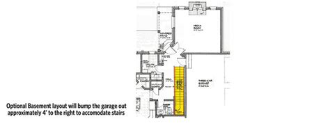 plan 48327fm everything on one floor architectural design house plans big tray and stone