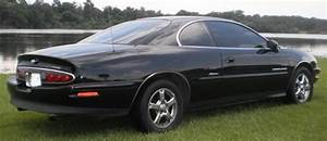 Purchase Used Hard To Find  1997 Buick Riviera