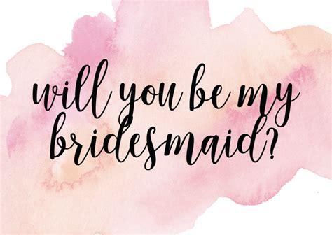 bridesmaid designs  brea