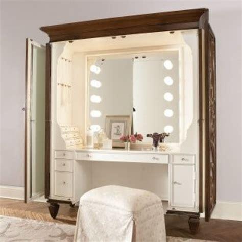 modern bathroom vanities 33 cool dressing table designs digsdigs