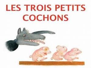 Youtube Trois Petit Cochon : henri des chante les trois petits cochons youtube ~ Zukunftsfamilie.com Idées de Décoration