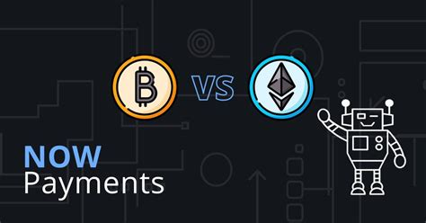 The first points to keep in mind when choosing digital currencies are cryptocurrency liquidity and market cap. Bitcoin vs Ethereum. Differences and What to use for payments?