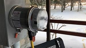 Probably The Best Way To Hook Up A Generator To Your House