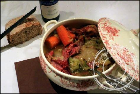 gordon ramsay cuisine en famille gordon ramsay recettes en famille