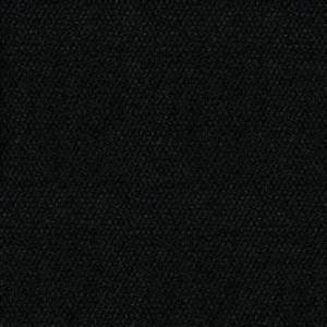Trafficmaster hobnail black texture 18 in x 18 in indoor for Black office carpet texture