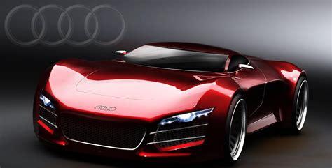 Audi Cars HD Wallpapers - We Need Fun