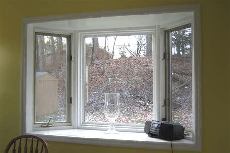 interior door frames home depot distinctive window treatments hyde park home intuitive